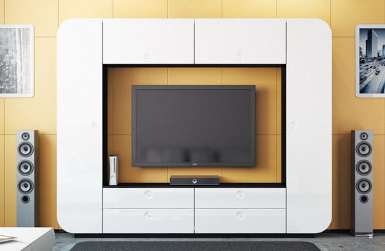 мебель для гостиной в интернет магазине данко купить гостиную в