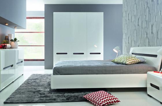 мебель для спальни в минске купить спальню в магазине данко