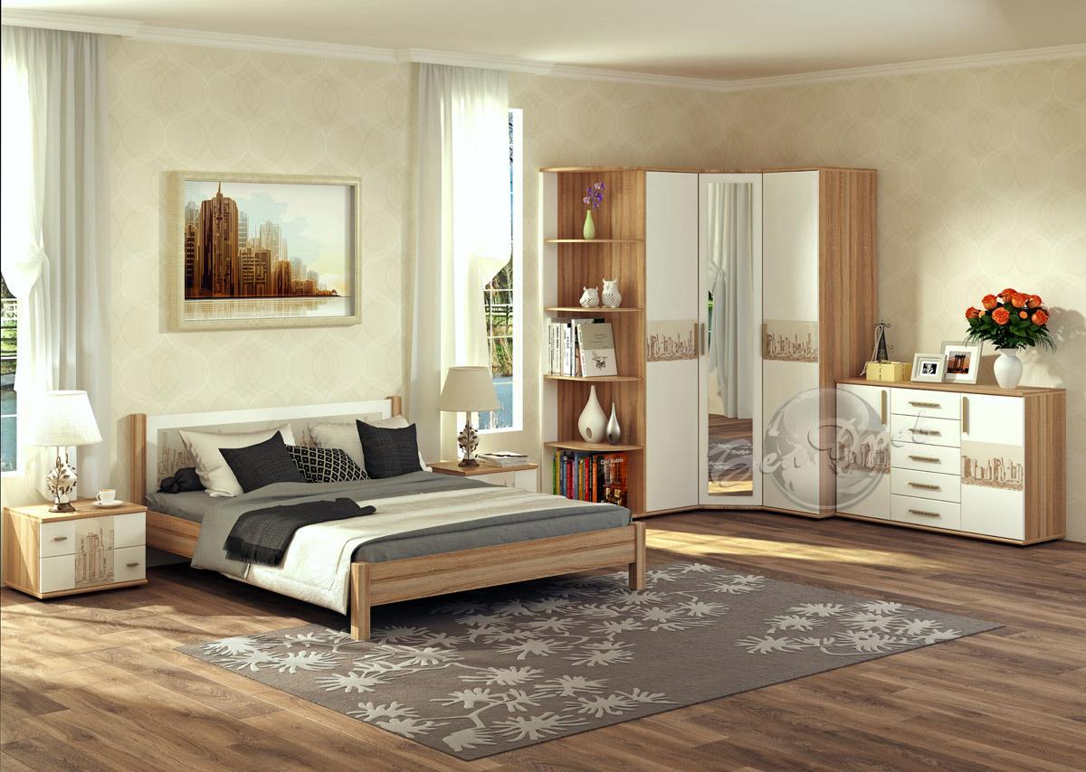 Мебель Для Гостиной Белдрев В Москве