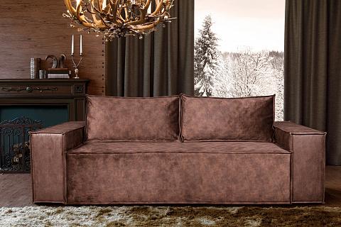 каталог мягкой мебели цены на мягкую мебель лагуна пинскдрев